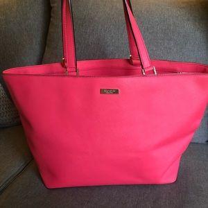 Kate Spade Newbury Lane Jules Bag